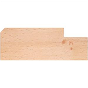Steam Beech Wood Frame