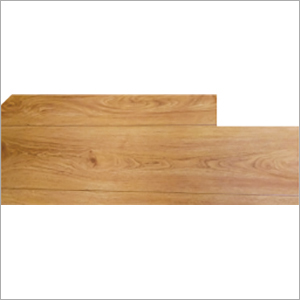 Teak Wood Frame