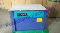 Strap Packing Machine / Bundle Packing Machine