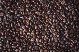 Coffea robusta Dry Extract
