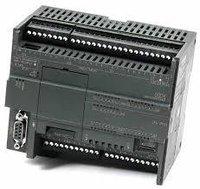 Siemens PLC S7-200 SMART