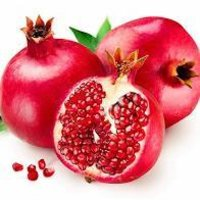 Anar Extract