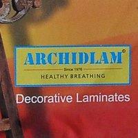 Archidlam Laminate Sheet