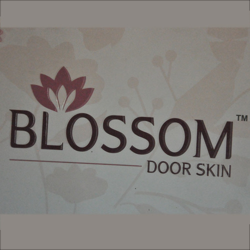 Blossom Laminate Sheet