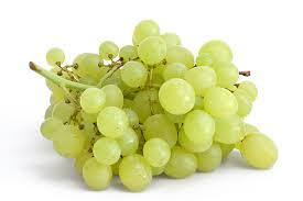 Grapes Extract
