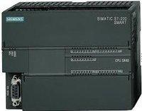Siemens PLC S7 - 300