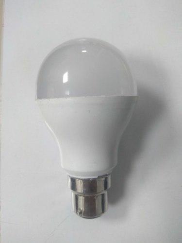 9 W AC Bulb