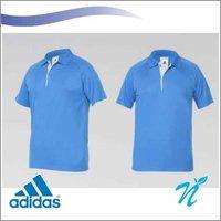 Adidas T Shirt