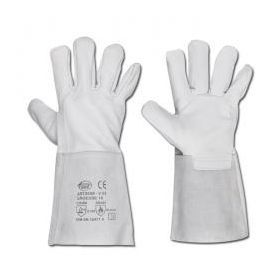 WELDING LEATHER GLOVES