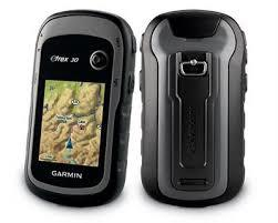 GARMIN GPS Navigation Device