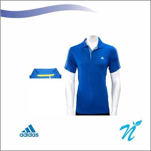 Adidas Dryfit Tshirt