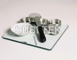 Plasti Limit Set Apparatus