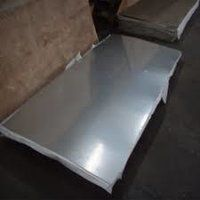 STAINLESS STEEL 316 SHEET