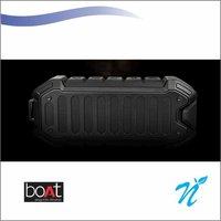 Boat Stone 700 Bluetooth Speaker Black