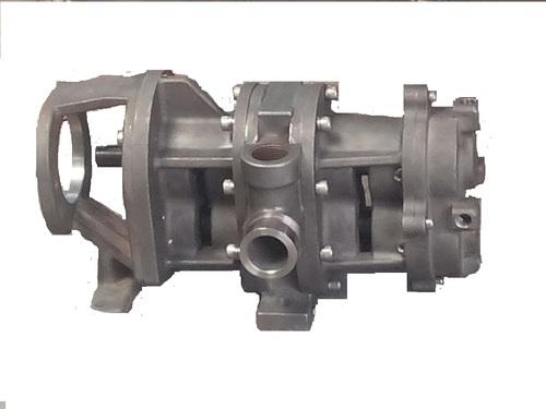 Foam Pump