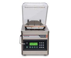 Table Type Vacuum Packaging Machine