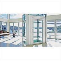 Home Glass  Elevators