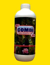 COMBIPLUS