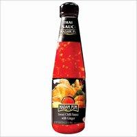 Sweet Chili Sauce For Chicken (Madam Pum)