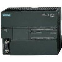 Siemens PLC S7-200