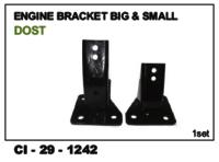 Engine Bracket Dost
