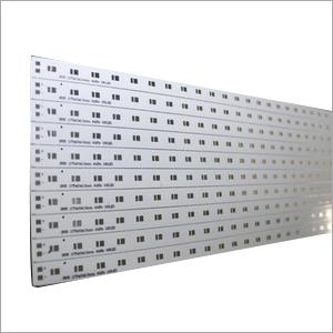 MC Circuit Board