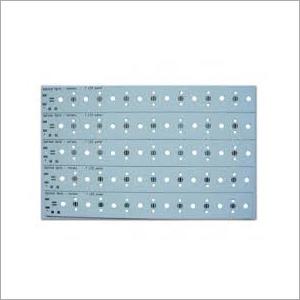 CEM PCB Board