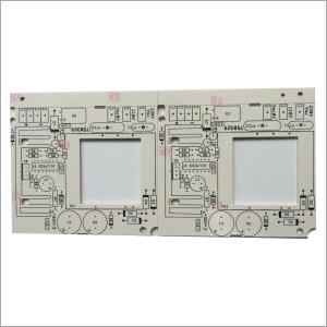 CEM Printed Circuit Board