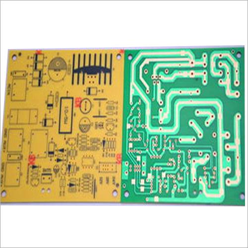 CEM Circuit Board.jpg