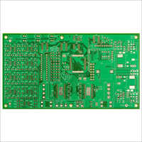 Fr Printed Circuit Board Type