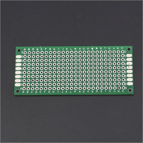 FR Type Circuit Board