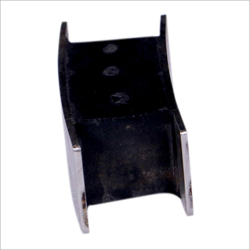Industrial Anti Vibration Isolators