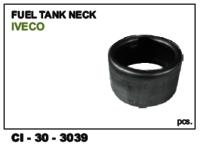 Fuel Tank Neck
