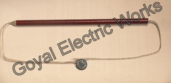 33 kV Drop Out Fuse Element