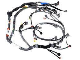 Wiring Harness Service