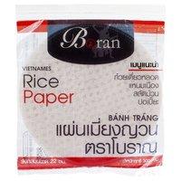 Vietnames Rice Paper (Boran)