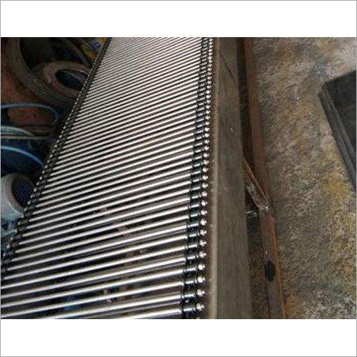 Pencil Chain Conveyor