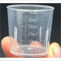Medicine Measuring Cup