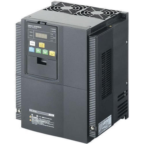Omron AC Variable Drive