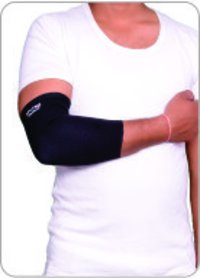 ortho elbow support
