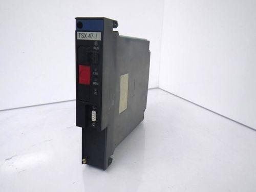 Telemecanique TSXP4721