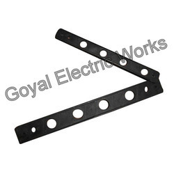 Electrical Spacers