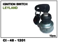 Ignition Switch Leyland
