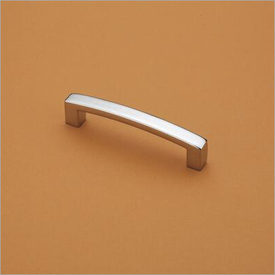 Square Stainless Steel Kitchen Cabinet Handles