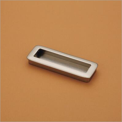 Pull Drawer Handle