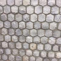 Hexagonal Cobblestone
