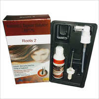 Roots 2 Hair Regrowth Treatment