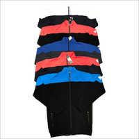 Adidas Lycra Upper Jacket