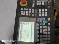 SIEMENS 1P 6FC5500-0AA11-1AA0