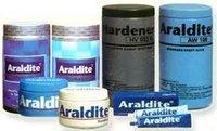 Araldite Adhesive Bonding